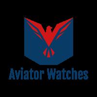 A&W – Das Testportal für hochwertige Uhren